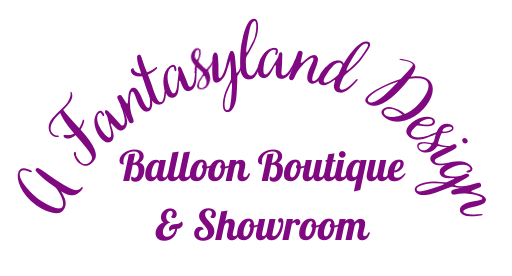 A Fantasyland Design LLC
